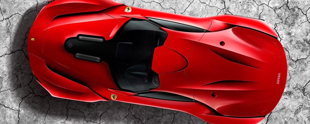 Ferrari-CascoRosso-Concept-1000x400